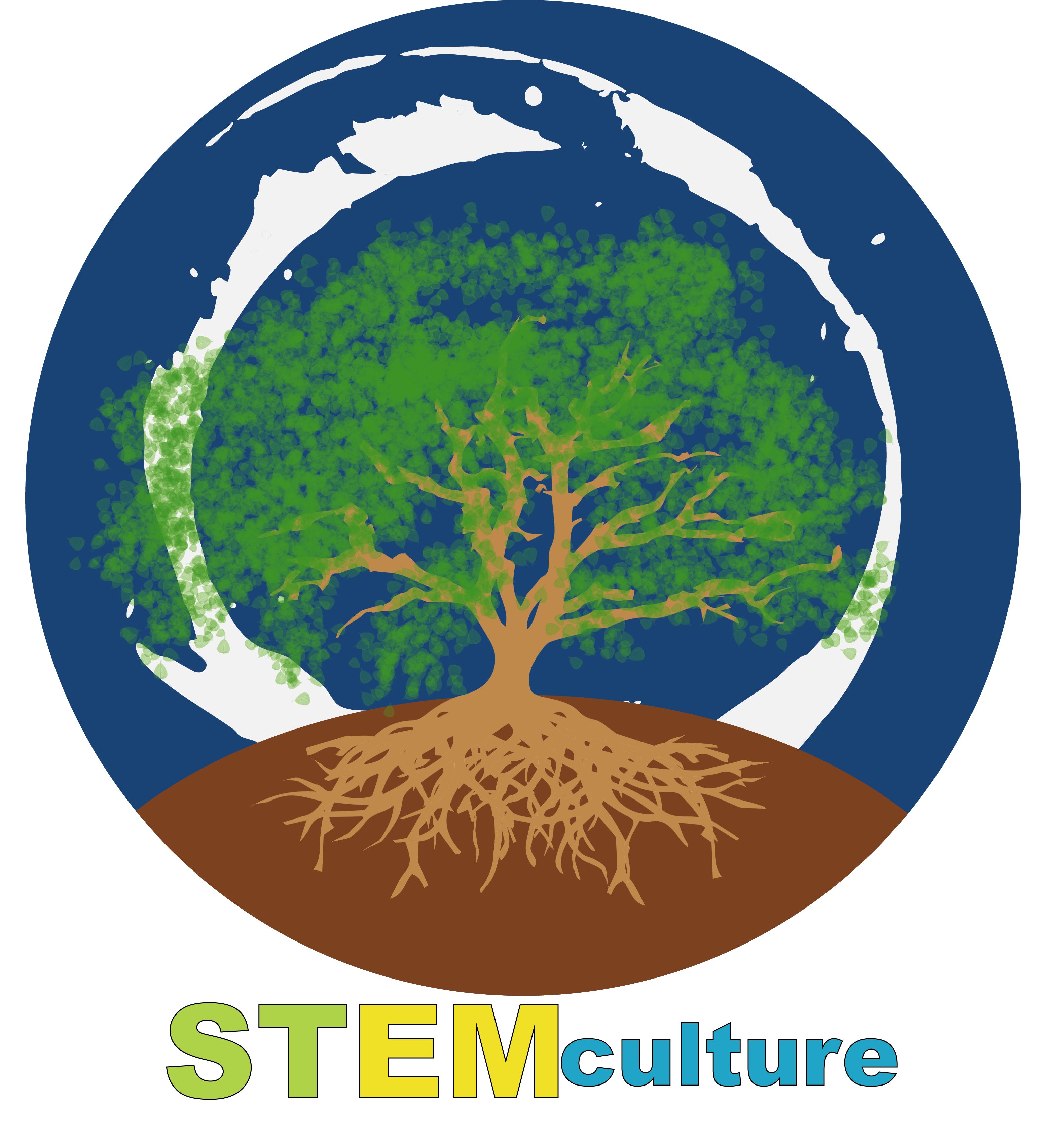 STEMculture Podcast's Trailer